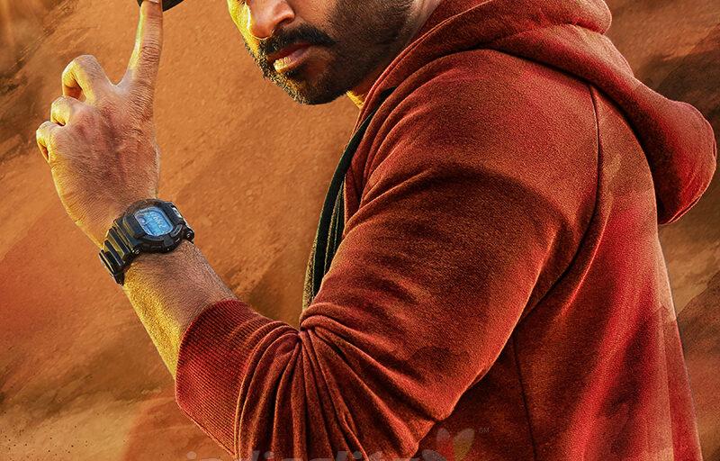 JwalaReddy Song Lyrics – Seetimaarr Movie
