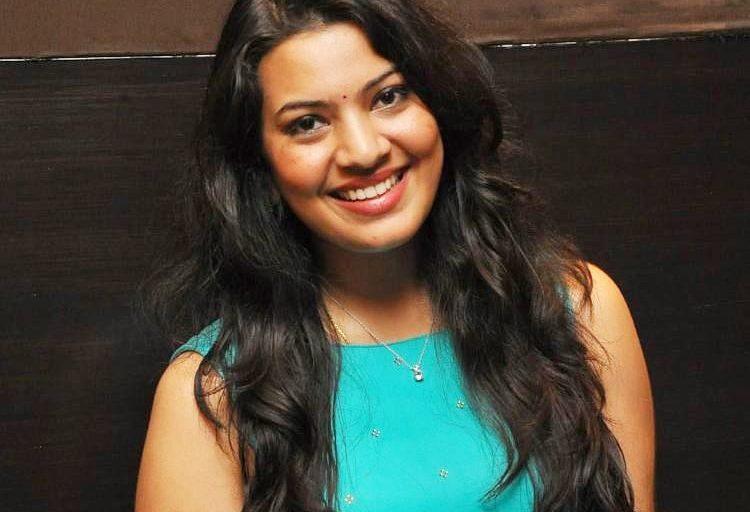 Top 10 Geetha Madhuri Telugu Hit Songs