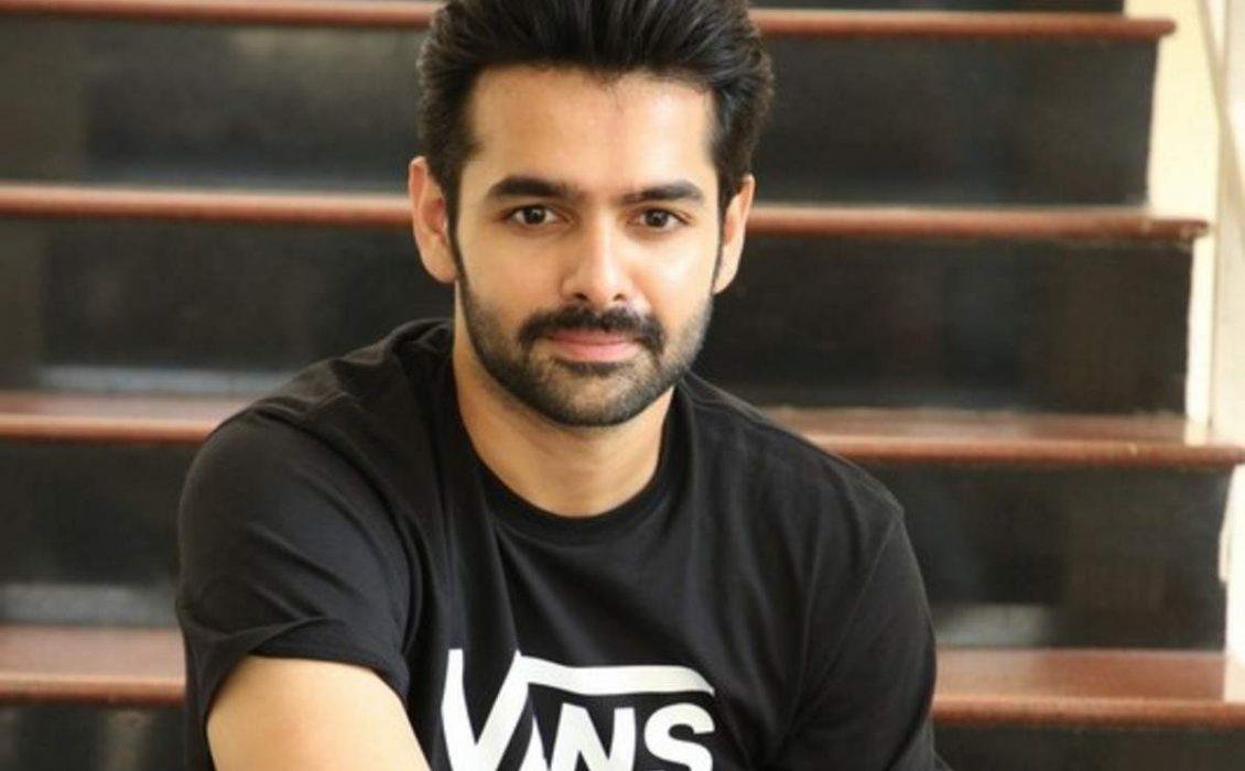 Ram Pothineni Hit Songs