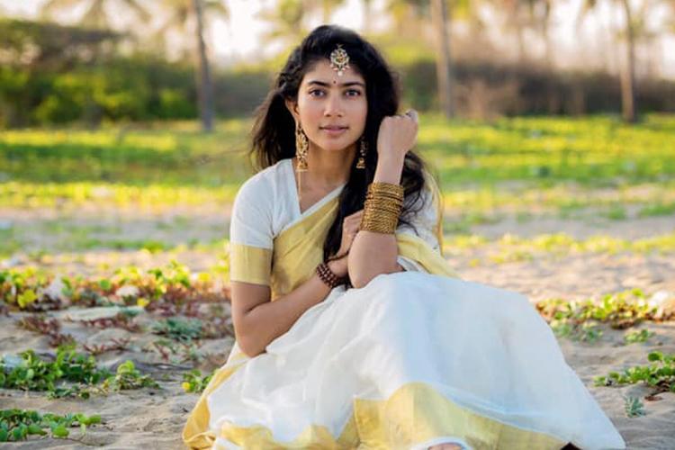 Sai Pallavi Telugu Songs